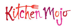 kitchenmojo-logo