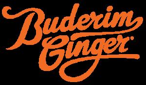 kitchen-mojo-buderim-ginger-logo