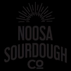 kitchen-mojo-noosa-sourdough-co-logo