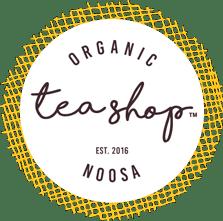 kitchen-mojo-organic-teashop-noosa-logo