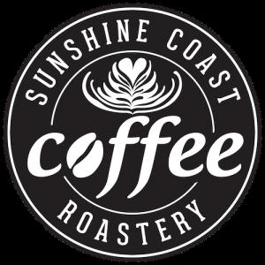 kitchen-mojo-sunshine-coast-coffee-roastery-logo
